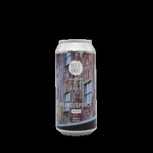 ferngespraech-blech-brut-arpus-brewing-co-neo-pilsner