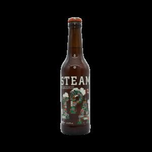 flagship-ipa-steamworks-brewing-company-ipa