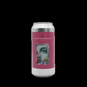 something-profound-garage-beer-co-tipa
