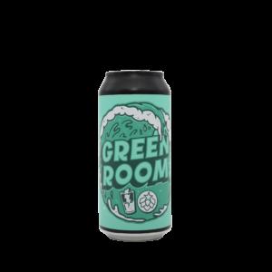 green-room-true-brew-barth-haas-neipa