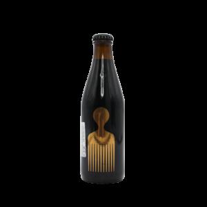 lorelei-omnipollo-siren-dave-strachan-imperial-porter