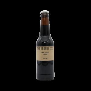 dry-stout-taiheke-the-kernel-brewery-irish-dry-stout