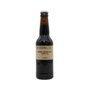 imperial-brown-stout-london-1856-the-kernel-brewery-russian-imperial-stout