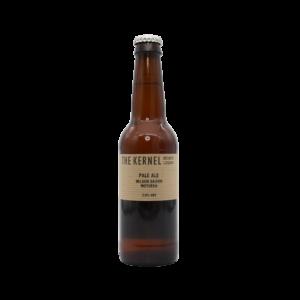 pale-ale-nelson-sauvin-motueka-the-kernel-brewery